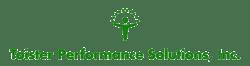 toister-inc-logo