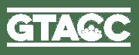 ezgif-3-a1d19d865db8