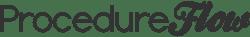 procedureflow-logo